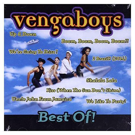 Vengaboys Songs Download  Fried-millionaires ml